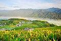 983, Taiwan, 花蓮縣富里鄉新興村 - panoramio (24).jpg
