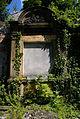 9877viki Cmentarz żydowski na Ślężnej. Foto Barbara Maliszewska.jpg
