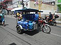 9960Baliuag, Bulacan Proper during Pandemic Lockdown 41.jpg