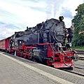 99 7247-2 Wernigerode, 2014 (05).JPG