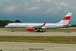 9H-AVM Boeing B757-23A-W B752 - Jet Magic (29856069325).jpg