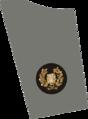 9 - Sargento-ajudante.png