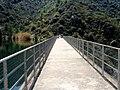 A@a palechori dam 3 cy - panoramio.jpg