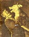 A. Conan Doyle-Pies Baskerville'ów okładka cut.jpg