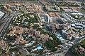 A0411 Tenerife, Gran Hotel Bahia del Duque Resort in Adeje aerial view.jpg