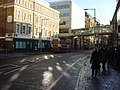 A200, Tooley Street - geograph.org.uk - 1135623.jpg