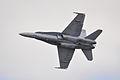 A21-22 McDonnell Douglas F-A-18A Hornet RAAF (6871220118).jpg