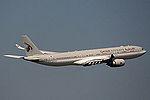 A340-500 (5681953964).jpg