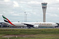 A6-EBU Boeing 777-31H(ER) Emirates (8684654813).jpg