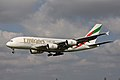 A6-EDH 3 A380-861 Emirates MAN 03SEP10 (5863867392).jpg