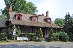 ABRAM DEMAREE HOUSE, CLOSTER, BERGEN COUNTY.jpg