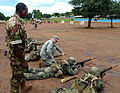 ACOTA Training in Sierra Leone - Flickr - US Army Africa (6).jpg