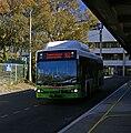 ACTION - BUS 387 - CC 'CB60 Evo II' bodied MAN 18.310 (CNG) 01.jpg