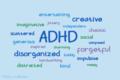 ADHD Word Cloud in Blue.png