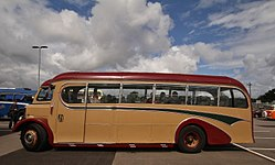AEC Regal III Burnhams CFK 340 OxfordParkway LeftSide.jpg
