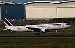 AFR A321 F-GMZA 30jun15 LFBO-1.jpg