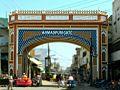 AHMED PURI GATE BAHAWALPUR.jpg