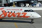 AIR CANADA Jazz CRJ (7032160249).jpg