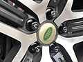 AJ2 Wheel Nut on Car.jpg