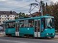 AKSM-60102 in Minsk 107 (2).jpg