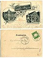 AK - Hohenburg - Mehrbild - 1904.jpg