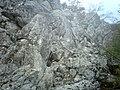 ALİBEY SAHA - panoramio - MERMERCİ ÖZGÜR.jpg