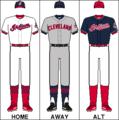 ALC-Uniform-CLE.png