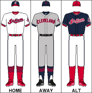 ALC-Uniform-CLE.png