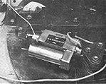 ALCM ballistic actuator.jpg