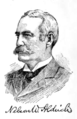 ALDRICH, Nelson Wilmarth B & W (Biographical Dictionary of America, vol. 1).png