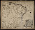 AMH-8635-NA Map of Brazil.jpg