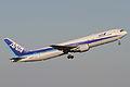 ANA B767-300(JA8285) (8419375673).jpg