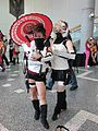 ANBU cosplayers at FanimeCon 2010-05-29.JPG