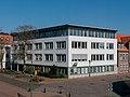AOK, Rendsburg (P1100371).jpg