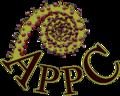 APPC Logo.png