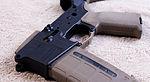 AR-15 Build IMG 0492 (5426532450).jpg