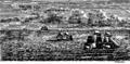 ARAGO Francois Astronomie Populaire T3 djvu 0012 Fig227.png