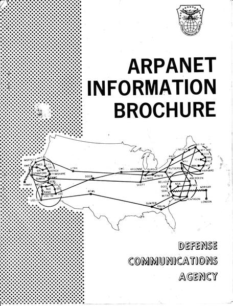 File:ARPANET Info Brochure.pdf