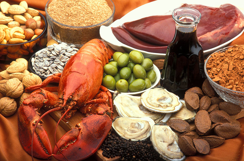 File:ARS copper rich foods.jpg