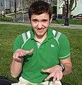 ASL 3@SideTrunkhigh-PalmDown-3@Side-Chesthigh-PalmDown Upanddown-Upanddown 2.jpg
