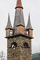 AT-118335 Watschallerkapelle mit Resten einer Wehrmauer, Predlitz-Turrach 24.jpg