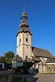 AT-12336 Kath. Pfarrkirche hl. Lambertus, Suetschach 26.jpg