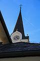 AT-62418 Kath. Pfarrkirche hl. Martin und Friedhof - Lind bei Velden 16.jpg