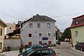 AT-68306 Althofen - Gasthaus Zur Post 03.jpg