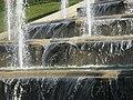 AT-68612 Brunnen im Belvedere Wien 43.JPG
