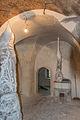AT-81556 und 34186 Schloss Damtschach 139.jpg
