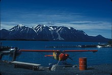 ATLIN, BRITISH COLUMBIA.jpg