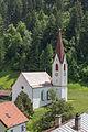 AT 69832 Kath. Filial- und Wallfahrtskirche Mariahilf-298.jpg