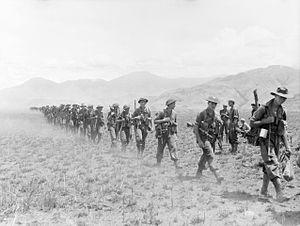 2/27th Battalion (Australia)