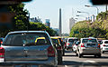 A Buenos Aires taxi ride, Argentina, 14th. Jan. 2011 - Flickr - PhillipC.jpg